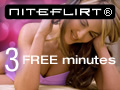 Click for the web's best phone sex on Niteflirt.com